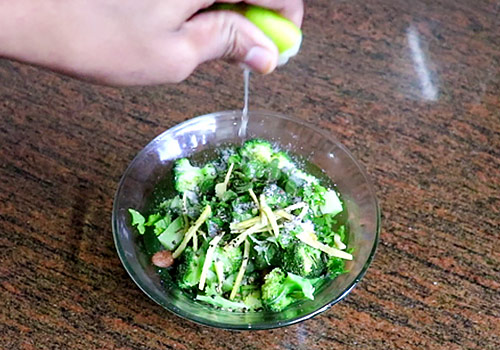 broccoli salad recipe steps-4