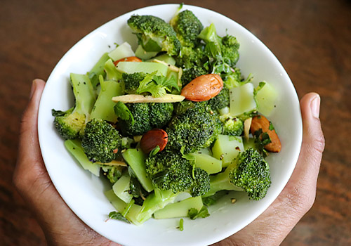 broccoli salad recipe steps-5